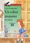 ROBOT PEQUENO, UN