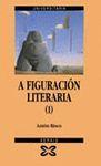 FIGURACION LITERARIA (I)