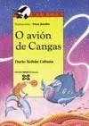 AVION DE CANGAS, O
