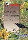 DON MERLO CON CHAQUETA