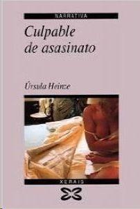 CULPABLE DE ASASINATO