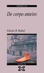 DE CORPO ENTEIRO