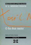 FIN DUN CANTO,O