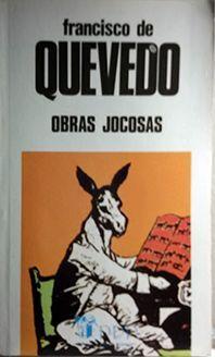 QUEVEDO FRANCISCO DE