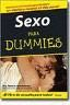 SEXO PARA DUMMIES...
