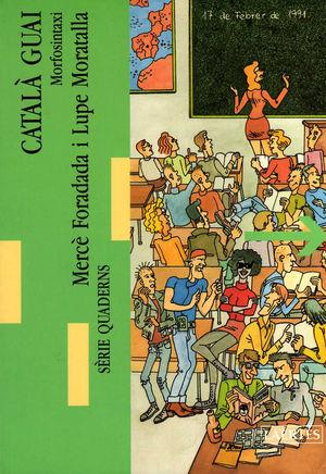 CATALÀ GUAI. II