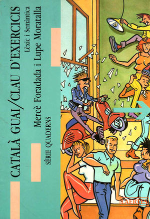CATALÀ GUAI. III