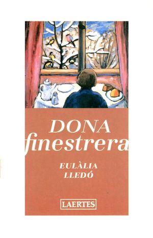 DONA FINESTRERA