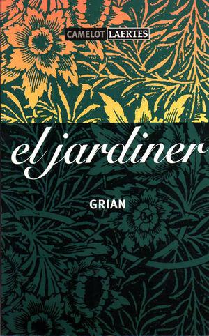 EL JARDINER
