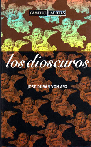 LOS DIOSCUROS