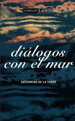 DIÁLOGOS CON EL MAR