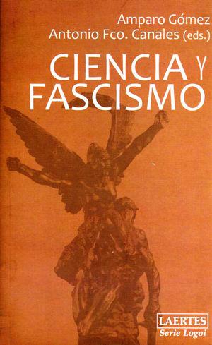 CIENCIA Y FASCISMO