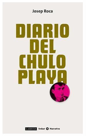 DIARIO DEL CHULOPLAYA