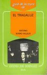 TRAGALUZ, EL.GUIA DE LECTURA DE AKAL