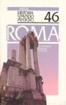 LA RELIGIÓN ROMANA ANTIGUA.