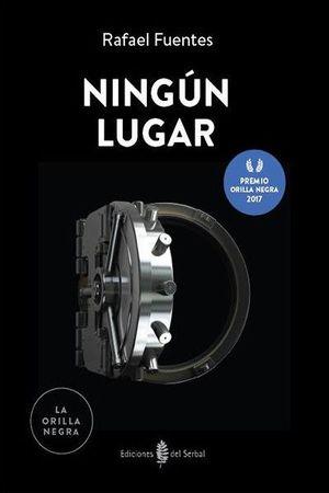 NINGÚN LUGAR