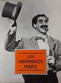 HERMANOS MARX, LOS