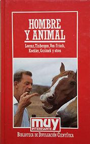 HOMBRE Y ANIMAL Nº 25