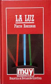 LA LUZ - Nº60