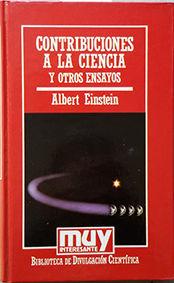 CONTRIBUCIÓN A LA CIENCIA - Nº93