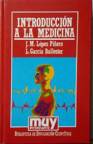 INTRODUCCIÓN A LA MEDICINA - Nº 94