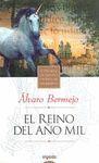 REINO DEL AÑO MIL, EL