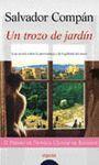TROZO DE JARDIN, UN