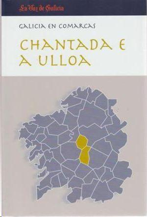 CHANTADA E A ULLOA