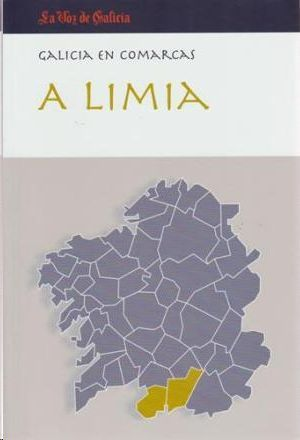 GALICIA EN COMARCAS.  A LIMIA