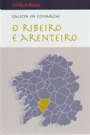 O RIBEIRO E ARENTEIRO