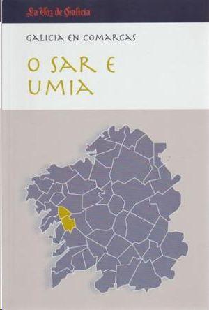 O SAR E UMIA