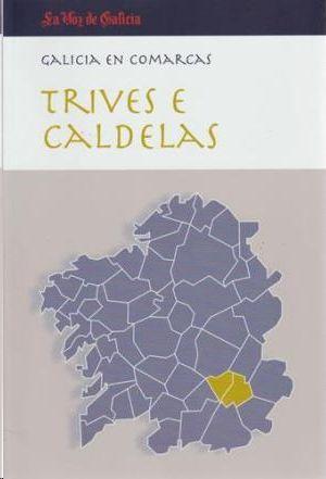 TRIVES E CALDELAS