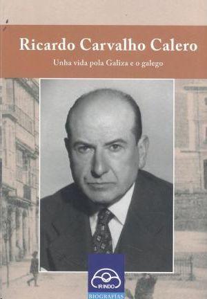 RICARDO CARVALHO CALERO