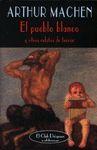 PUEBLO BLANCO -DIOGENES-