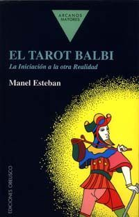 TAROT BALBI, EL                              .