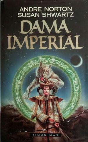 DAMA IMPERIAL
