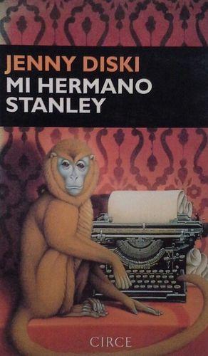 MI HERMANO STANLEY