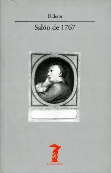 SALON DE 1767