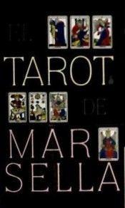 TAROT DE MARSELLA (BARAJA)