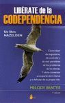 LIBERATE DE LA CODEPENDENCIA