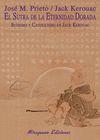 EL SUTRA DE LA ETERNIDAD DORADA: BUDISMO Y CATOLICISMO EN JACK KEROUAC
