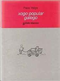 O XOGO POPULAR GALEGO : INVESTIGACIÓN