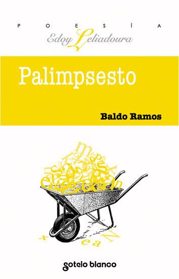 9.PALIMPSESTO