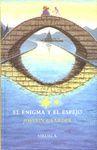 ENIGMA Y EL ESPEJO,EL