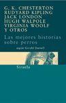 MEJORES HISTORIAS PERROS (BOL)
