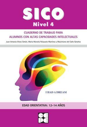 SICO - NIVEL 4