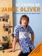 LA COCINA DE JAIME OLIVER