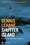 SHUTER ISLAND