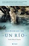 MEMORIAS DE UN RIO