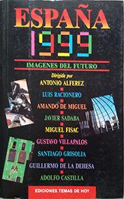 ESPAÑA 1999